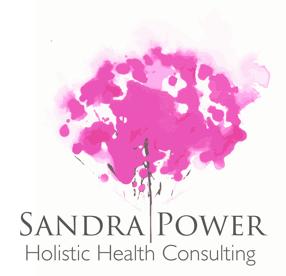 sandra-power-logo-1