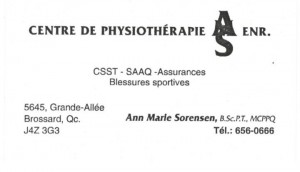 Scanphysioams