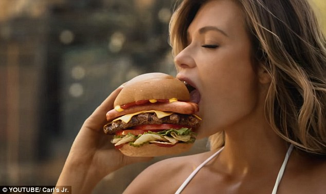 http://www.centrekinesis.com/wp-content/uploads/hamburger.jpg