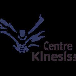 Centre Kinesis