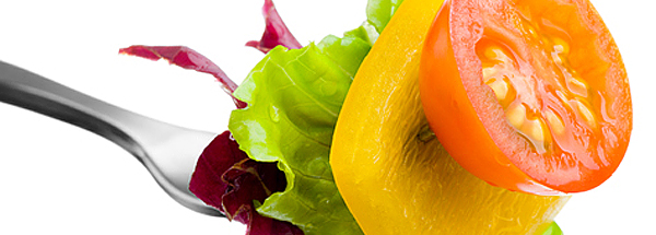 sandra-blogue-nutrition